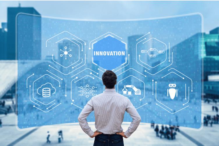 Visuel Pourquoi accélérer la digitalisation de ses process de maintenance en période de crise ?
