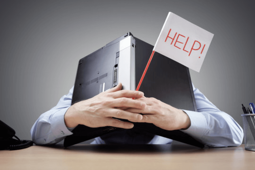 Visuel Faire développer une solution de maintenance et travaux en interne : une fausse bonne idée